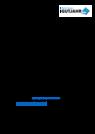 GUTJAHR_Technik_kompakt