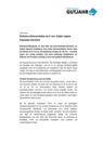 GUTJAHR_ProFinKL-H_Kiesleiste