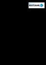 GUTJAHR_IndorTecFLEXDRAIN-ID